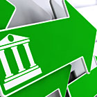 "We transfer funds to your Bank account every two weeks via ACH direct deposits (on the 15th and 31st). Many groups only transfer funds once a month. Two deposits per month are better for your cash flow. Every deposit that we make to your Bank account will have a corresponding Deposit Report that is uploaded to your WOM login account. These reports clearly show ""who gave what"" for that particular deposit."